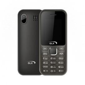 گوشی جی ال ایکس اف 2 پلاس مدل GLX F2+