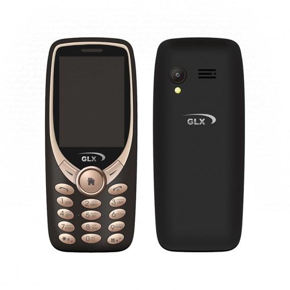 گوشی جی ال ایکس ان 10 مدل GLX N10