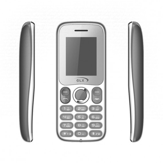 گوشی جی ال ایکس اف 7 مدل GLX F7