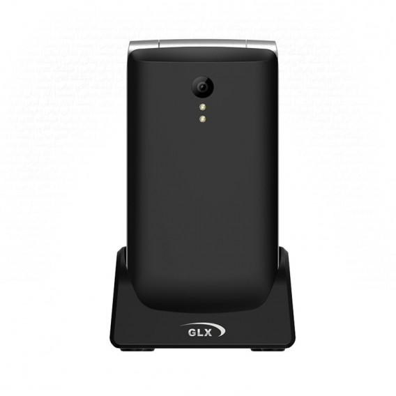 گوشی جی ال ایکس اف 6 مدل GLX F6