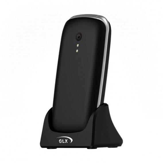گوشی جی ال ایکس اف 5 مدل GLX F5