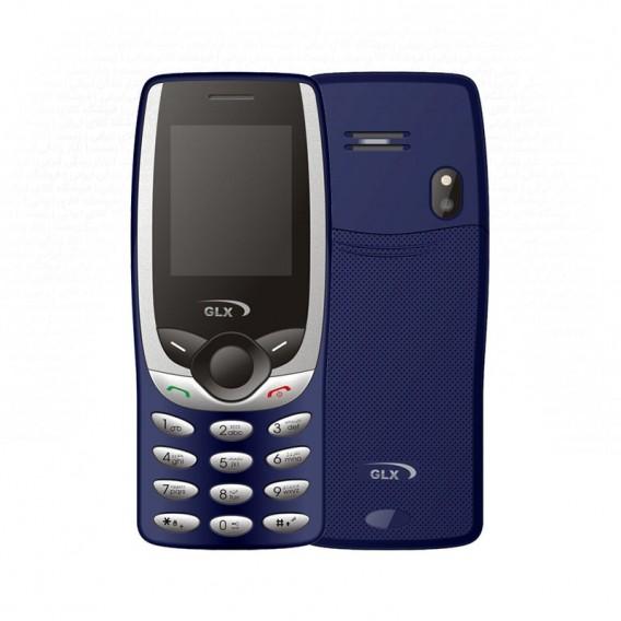 گوشی جی ال ایکس ان 8 مدل GLX N8
