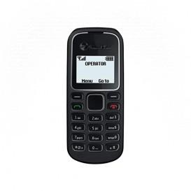 گوشی جی ال ایکس مدل +GLX 1280