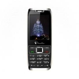 گوشی جی ال ایکس ای 51 مدل GLX E51