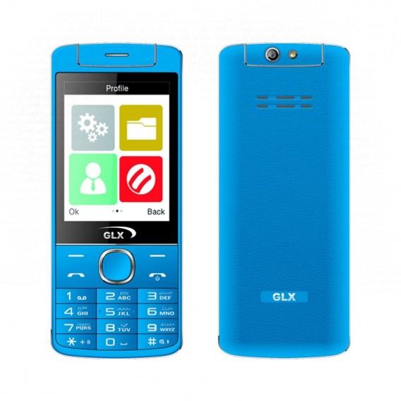 گوشی جی ال ایکس ب 1 مدل GLX B1
