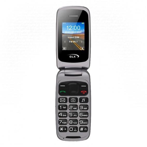 گوشی جی ال ایکس اف 4 مدل GLX F4
