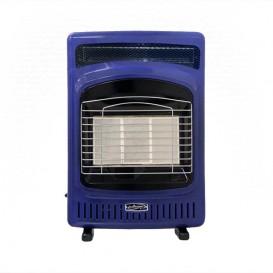 بخاری گازی بدون دودکش سایواگستر ایران شرق مدل آفتاب 889 سرامیکی فن دار