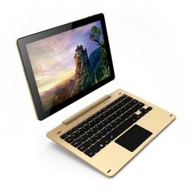 تبلت لپتاپ هیبریدی جی ال ایکس GLX W10 ویندوز