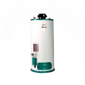 آبگرمکن گازی 90 لیتری سایواگستر ایران شرق مدل شبنم 990 استوانه زمینی ایستاده