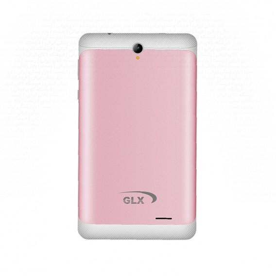 تبلت جی ال ایکس ساینا GLX Saina Tablet