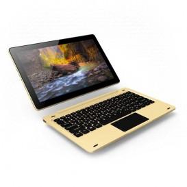 تبلت لپتاپ هیبریدی جی ال ایکس GLX W11+ plus ویندوز