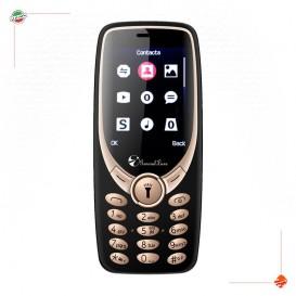 گوشی جی ال ایکس ان 10 پلاس +GLX N10
