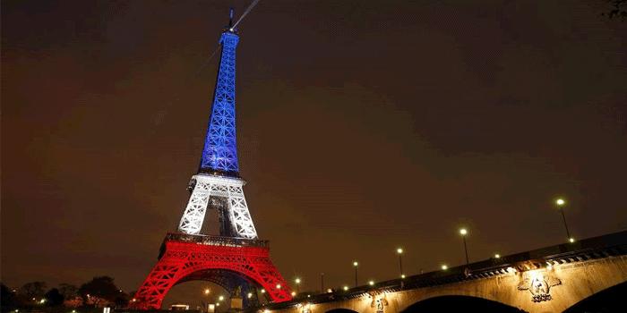 نتیجه تصویری برای فرانسه چگونه