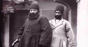 تاریخ حمایت از کالای ایرانی