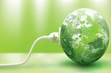 اختراع ایرانی دریلفت برق از زمین