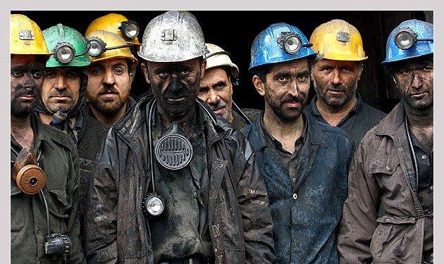 کارگران ایرانی؛ «اخراجیها»یی متفاوت